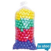 Set 500 Bile Colorate