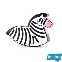 Balansoar Zebra