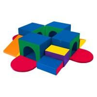 Complex de joacă  Mazze