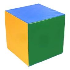 Formă individuală Cub Gigant