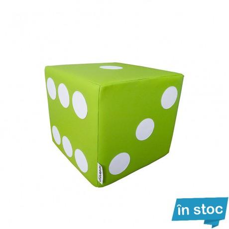 Cub Gigant ZAR Play - Verde