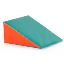 Formă individuală Triunghi