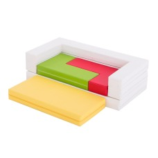 Canapea Tetris Mini