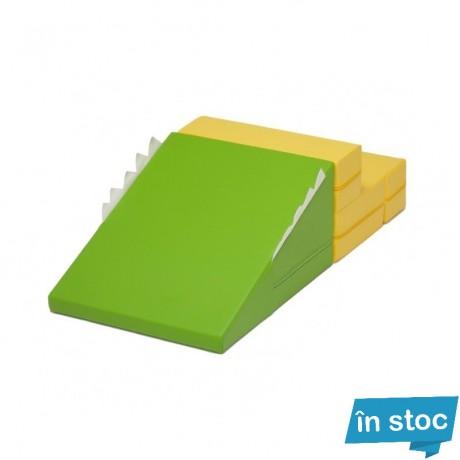 Tobogan Tetris Slide