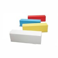 Banca Tetris Block